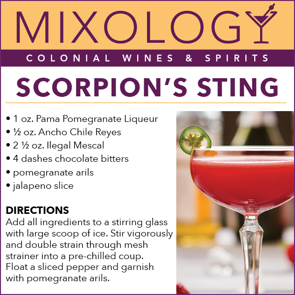 ScorpionsSting-Mixology-web.jpg