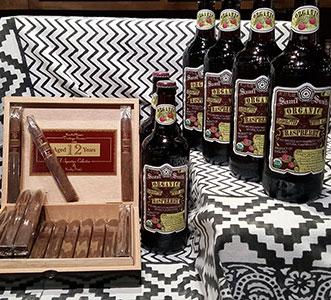 ChrisM-HICM-beers2-web.jpg
