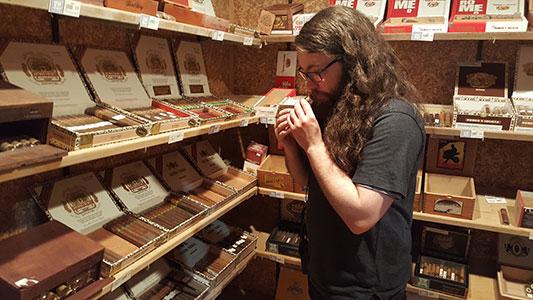 ChrisM-HICM-cigars-web.jpg