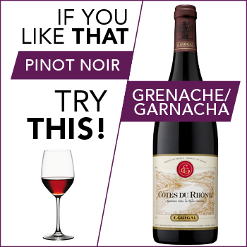 LikeThatTryThis-Pinot-2.jpg