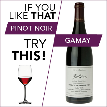 LikeThatTryThis-Pinot-.jpg