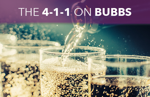411Bubbs-header.jpg