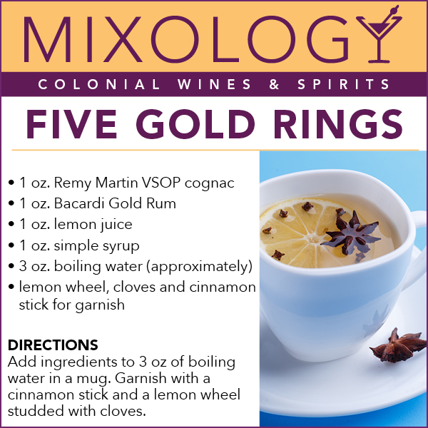 FiveGoldRings-Mixology-web.jpg