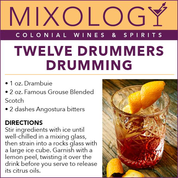 12Drummers-Mixology-web.jpg