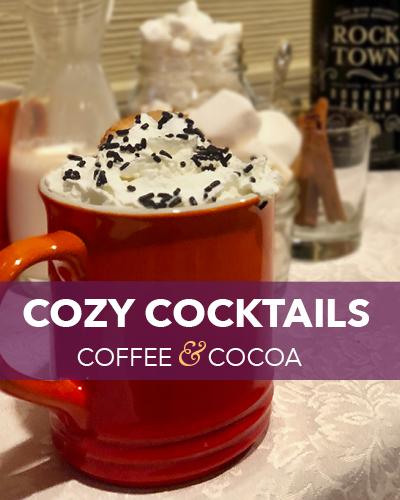 CozyCocktails.jpg