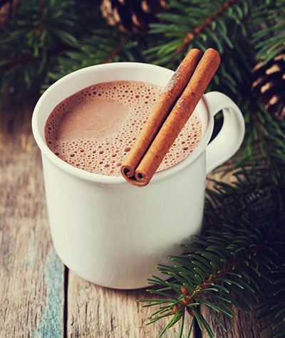 Hot-Cocoa-web.jpg