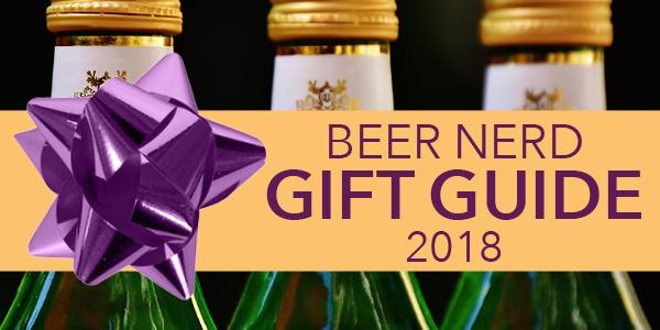 GiftsForBeerNerd-header-2018.jpg