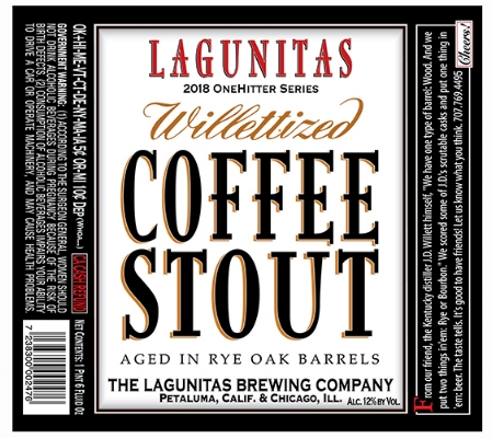 Lagunitas Brewing Willettized Coffee Stout-label.jpg