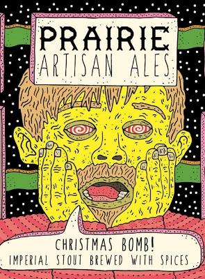 Prairie Artisan Ales Christmas BOMB!-label.jpg
