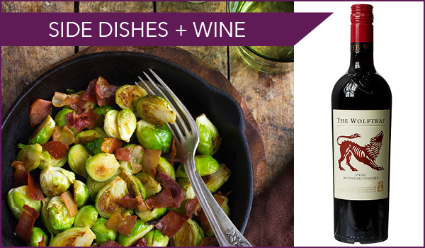 SideDishes-wines-.jpg