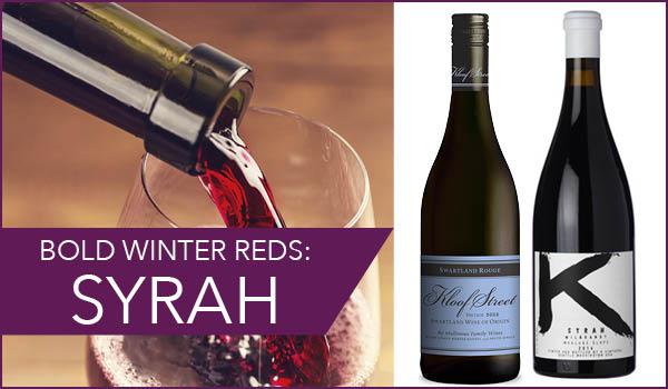 WinterReds-wines-.jpg