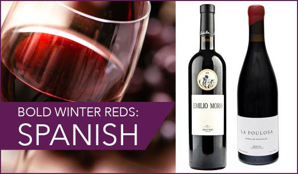 WinterReds-wines-2.jpg