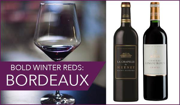 WinterReds-wines-3.jpg
