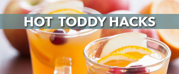 HotToddyHacks-header.jpg
