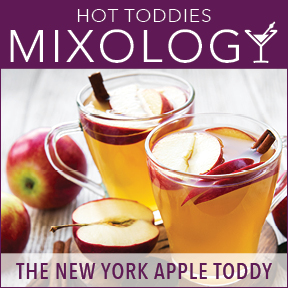 HotToddyHacks-Mixology-NewYorkAppleToddy.jpg