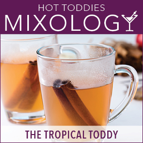 HotToddyHacks-Mixology-TropicalToddy.jpg