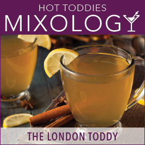 HotToddyHacks-Mixology-LondonToddy.jpg