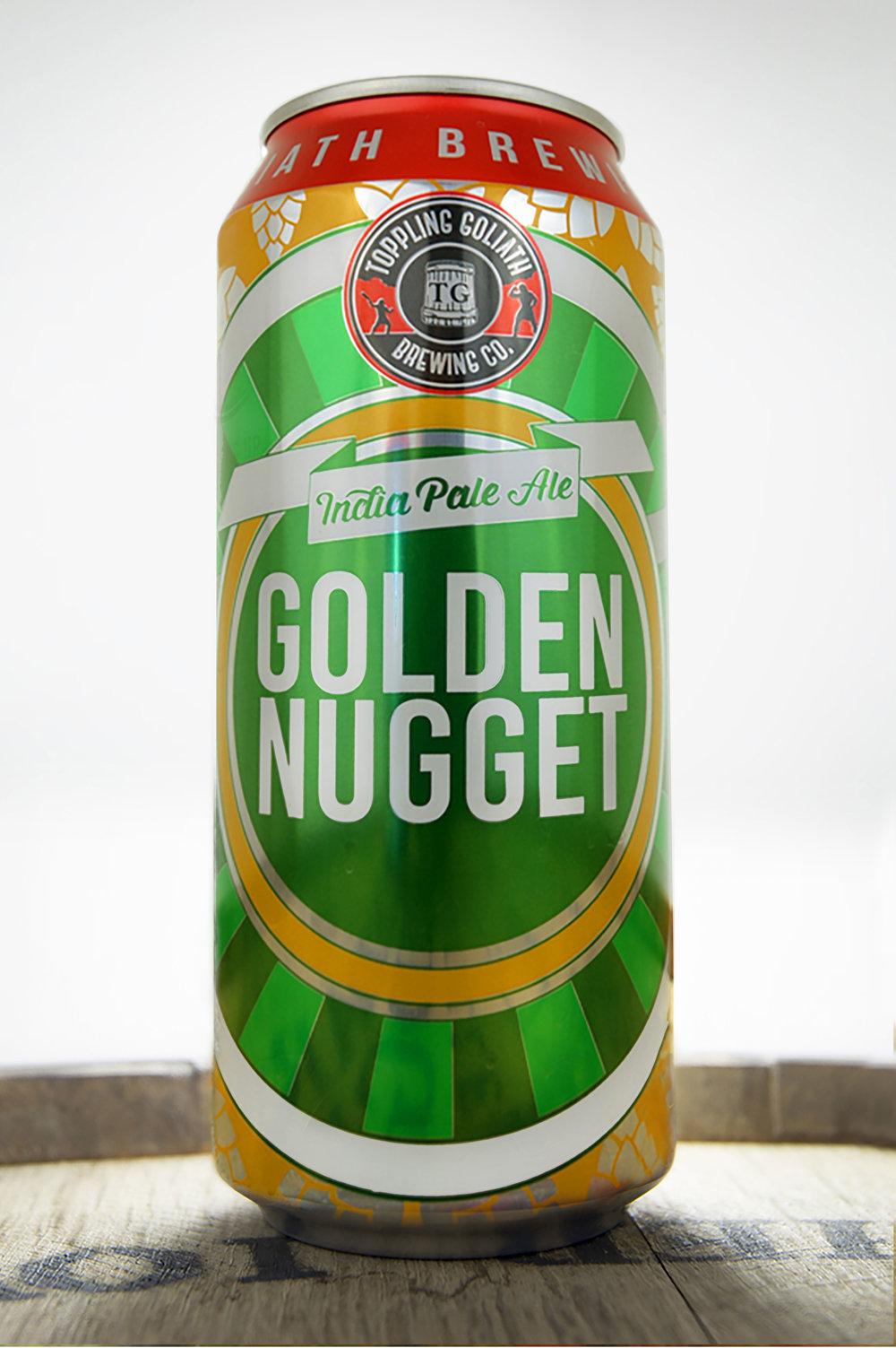 Toppling Goliath Golden Nugget IPA.jpg