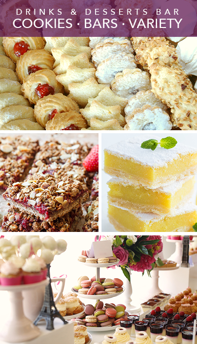 Drinks&Desserts-Bar-Setup.jpg