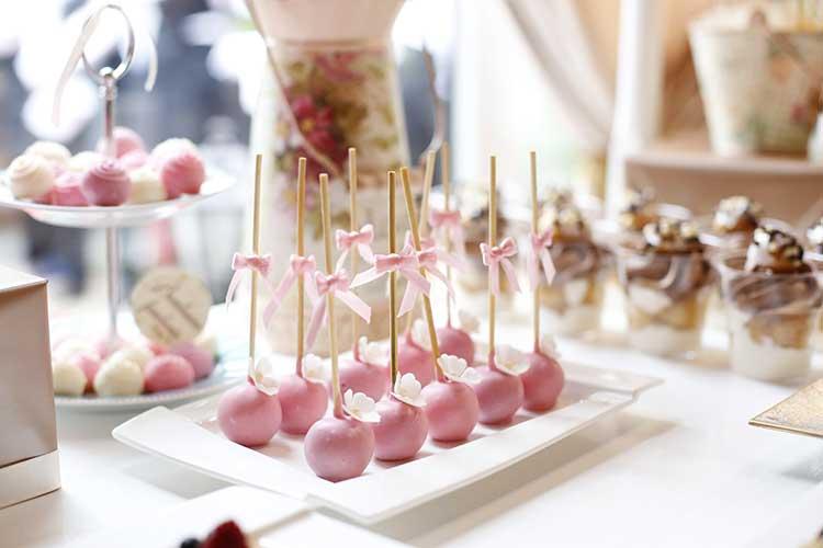 dessert-bar-display-3-web.jpg