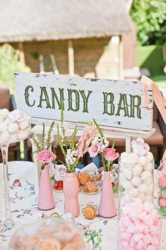 candy-bar-sign-web.jpg