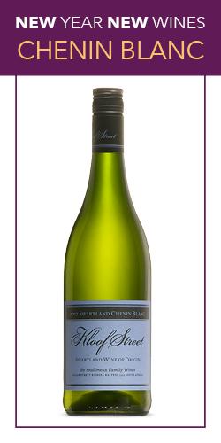 NewYearNewWines-wines-chenin.jpg