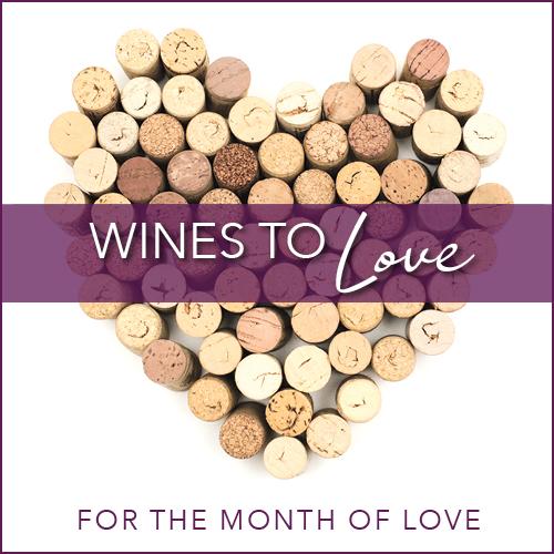 WinesToLove-header.jpg