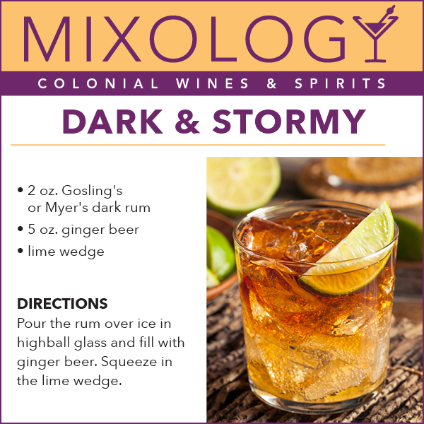 Dark&Stormy-Mixology-web.jpg