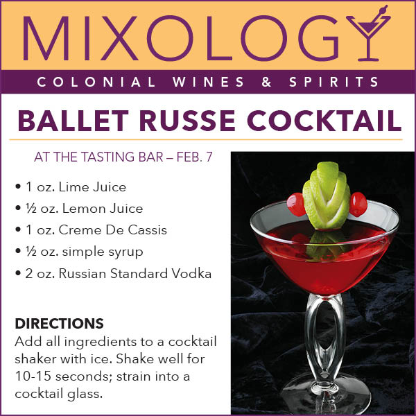 BalletRusse-Mixology-web.jpg