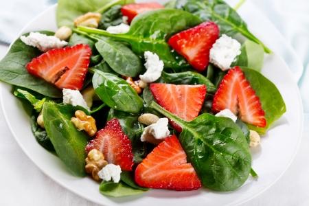 Strawberry Salad-s.jpg