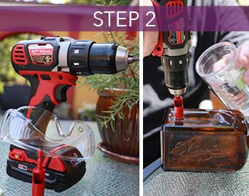 HowToMakeBottleLights-Steps-2.jpg