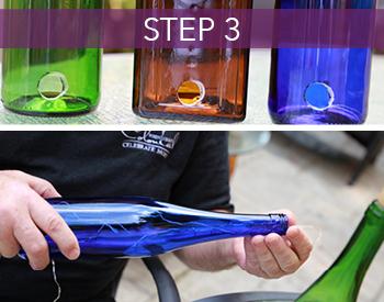 HowToMakeBottleLights-Steps-3.jpg