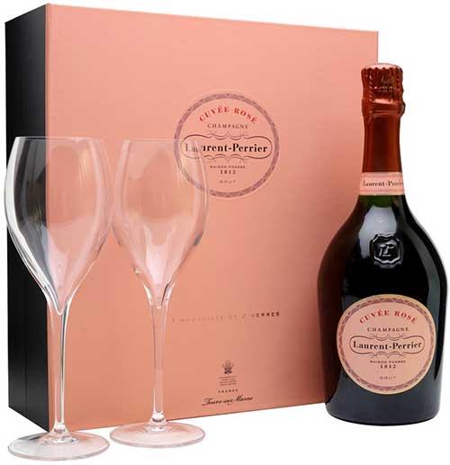 Laurent-Perrier-Rose-Gift-Set-web.jpg