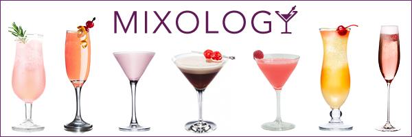 Mixology-RomanticCocktails-600x200.jpg