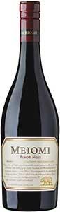 Meiomi-Pinot-Noir-web.jpg