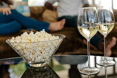 popcorn-and-white-wine-web.jpg