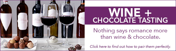 Wine+Choco-Web-Link-600x175.jpg