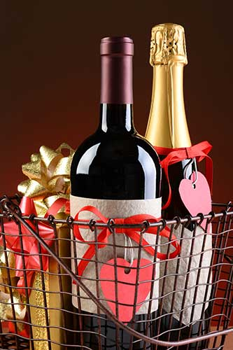 Gift-Basket-Valentines-web.jpg