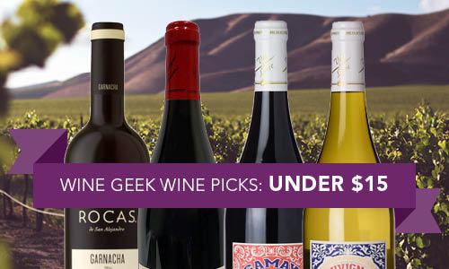Under15-WineGeek-7.jpg