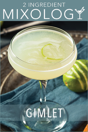 2IngredientCocktails-mixology-gimlet.jpg