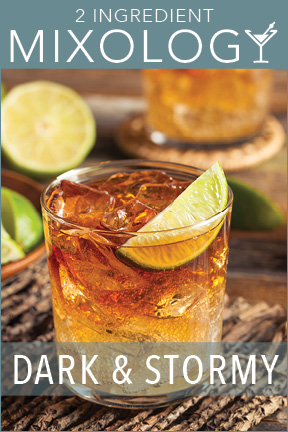 2IngredientCocktails-mixology-dark&stormy.jpg