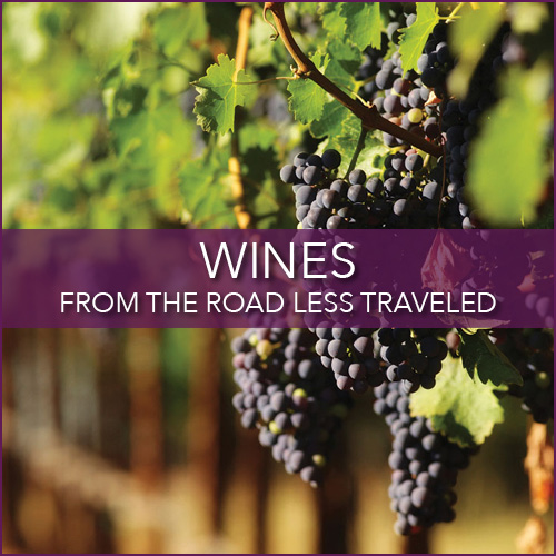 Wines-RoadLessTraveled-header.jpg