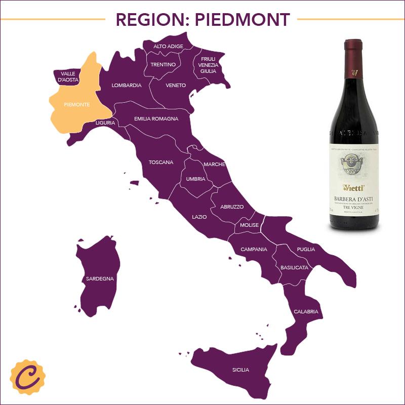 ItalyRegions-Map-.jpg
