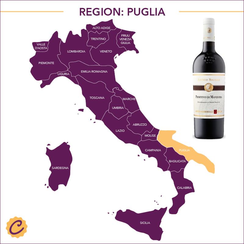 ItalyRegions-Map-6.jpg