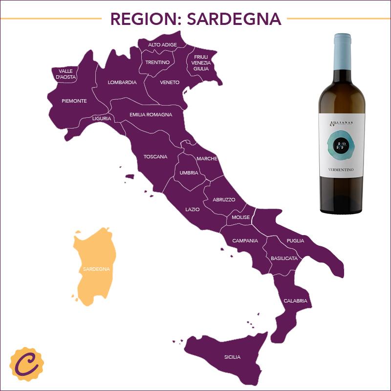 ItalyRegions-Map-7.jpg