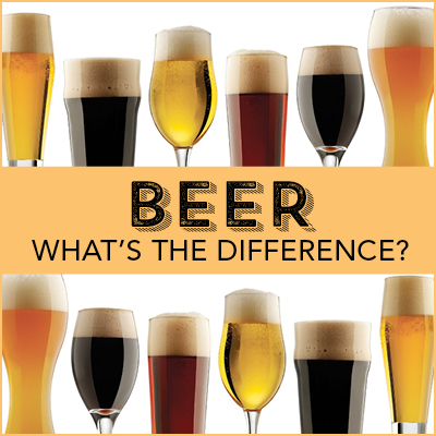WhatsTheDifference-BeerBlog-SQ.jpg