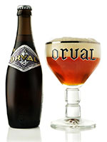 Orval-Trappist-Ale-with-glass-web.jpg