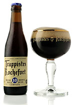 Trappistes-Rochefort-10-with-glass-web.jpg