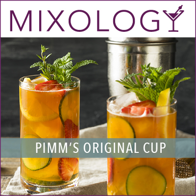 Mixology-CocktailParty101-Pimms.jpg