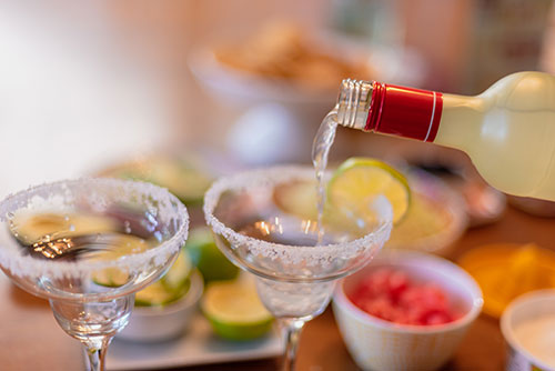 Pouring-tequila-web.jpg